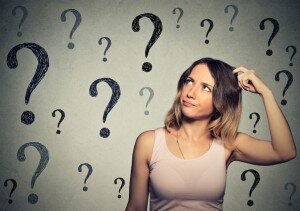 WHAT IS A BUSINESS DEVELOPMENT REPRESENTATIVE ANYWAY?
